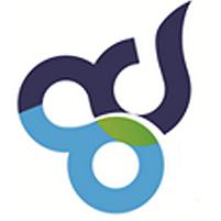logo inovatie ontketend