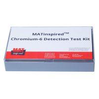 Testkits voor electronica