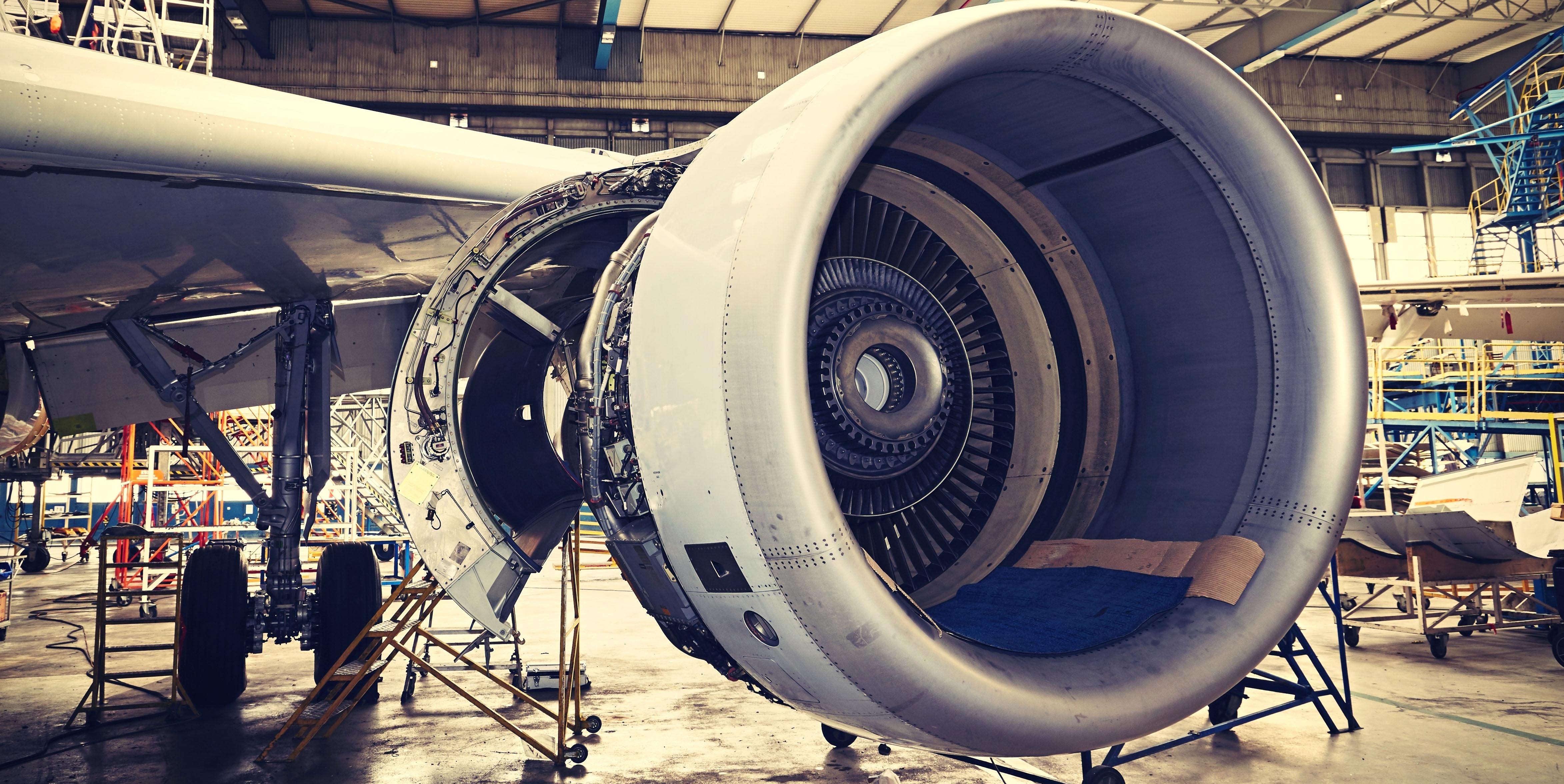 Lucht-en-ruimtevaart_255838942_bewerkt