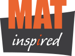 MATinspired | Materiaalonderzoek, workshops en testkits